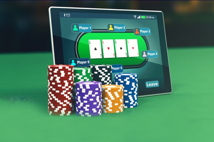 online casino club