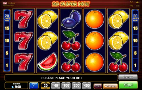joker388 apk download