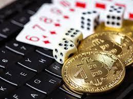 playing betting